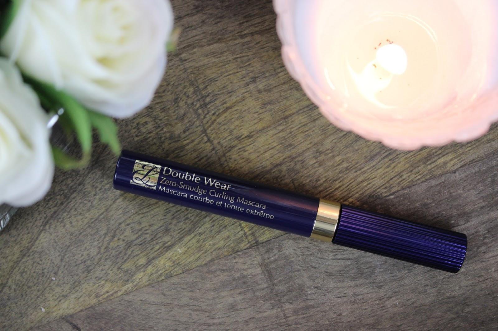 Double Wear Zero Smudge Lengthening Mascara by Estée Lauder #21