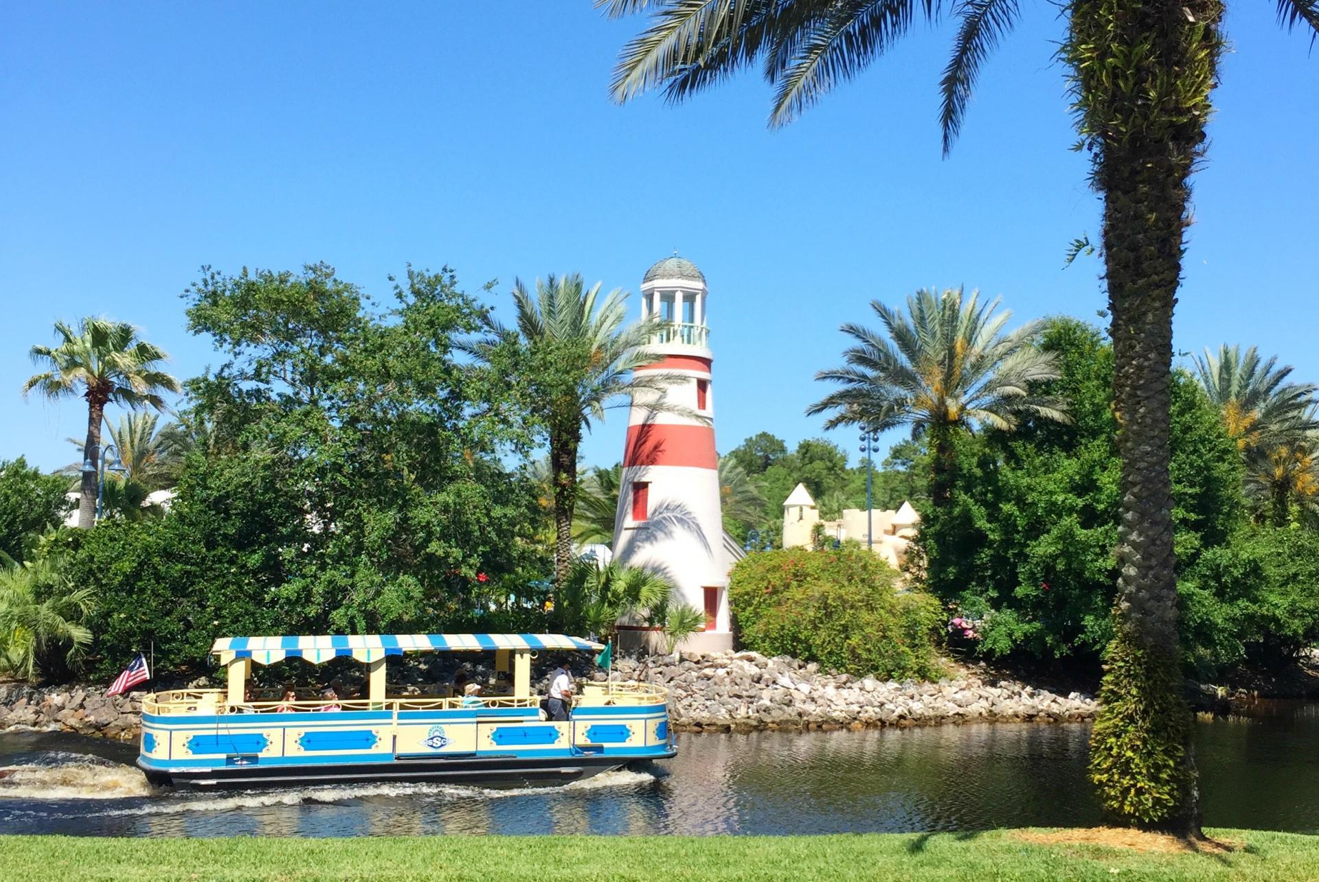 old-key-west-lighthouse