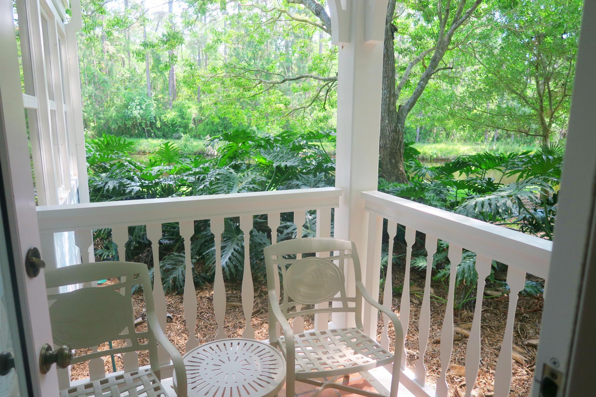 old-key-west-balcony