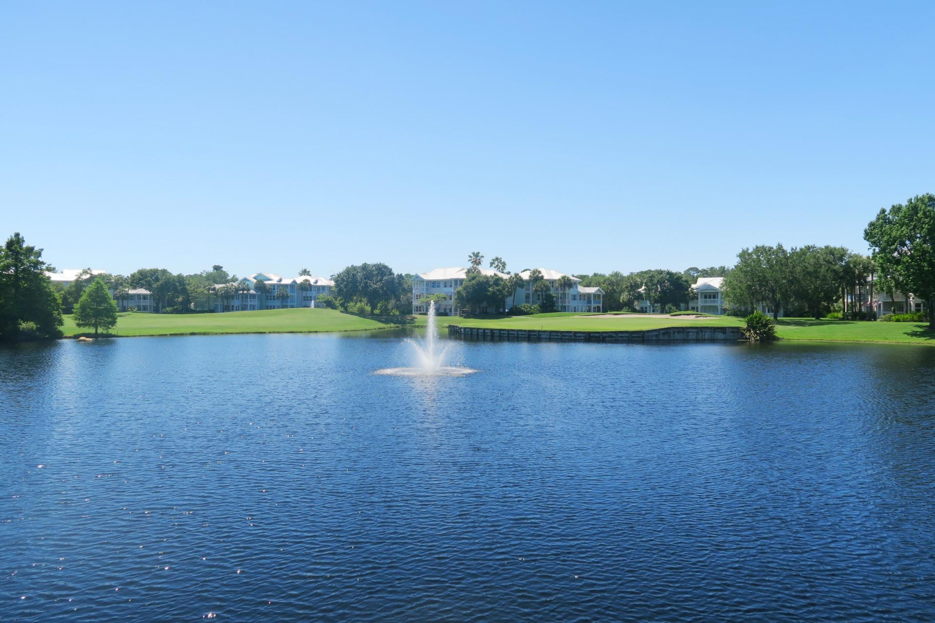 old-key-west-golf-course