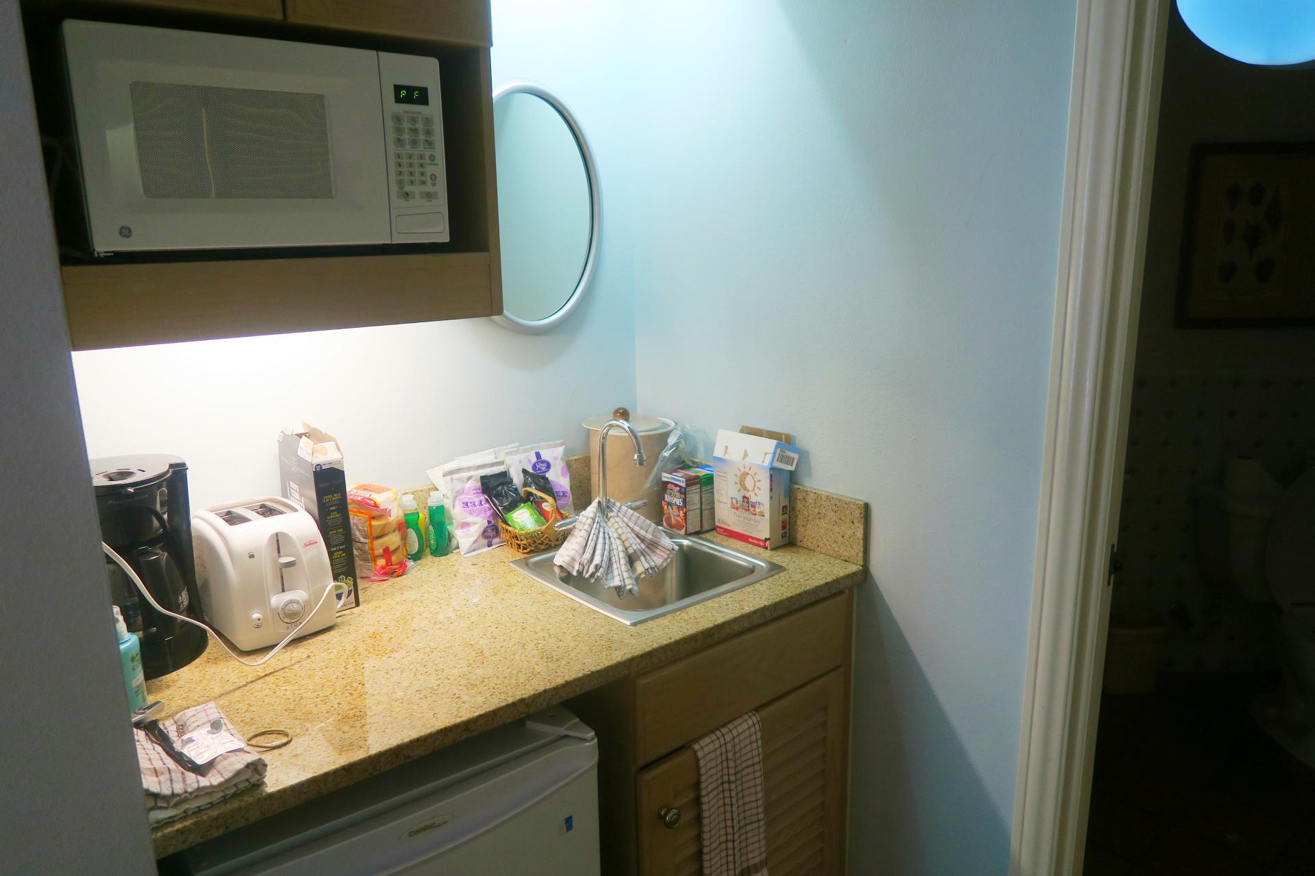 old-key-west-kitchen