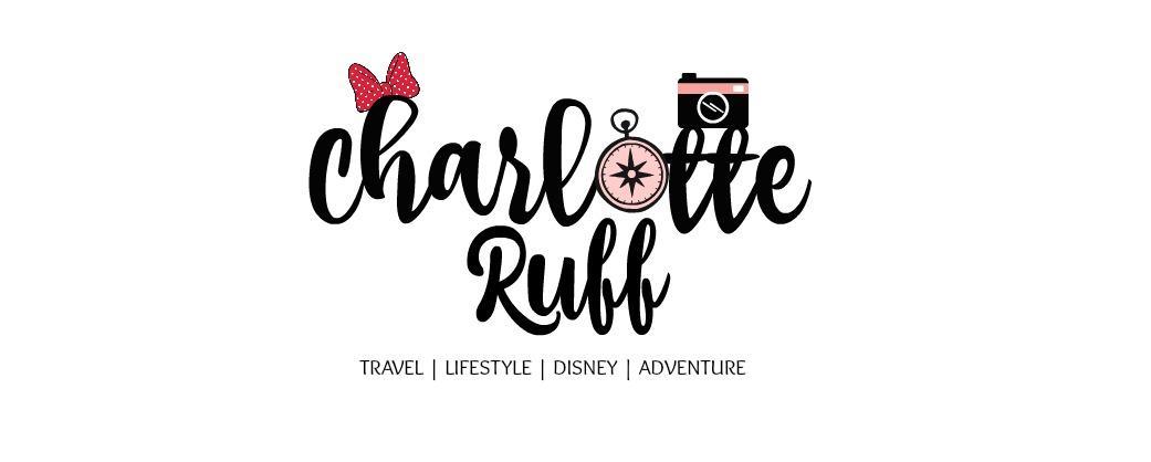Charlotte Ruff