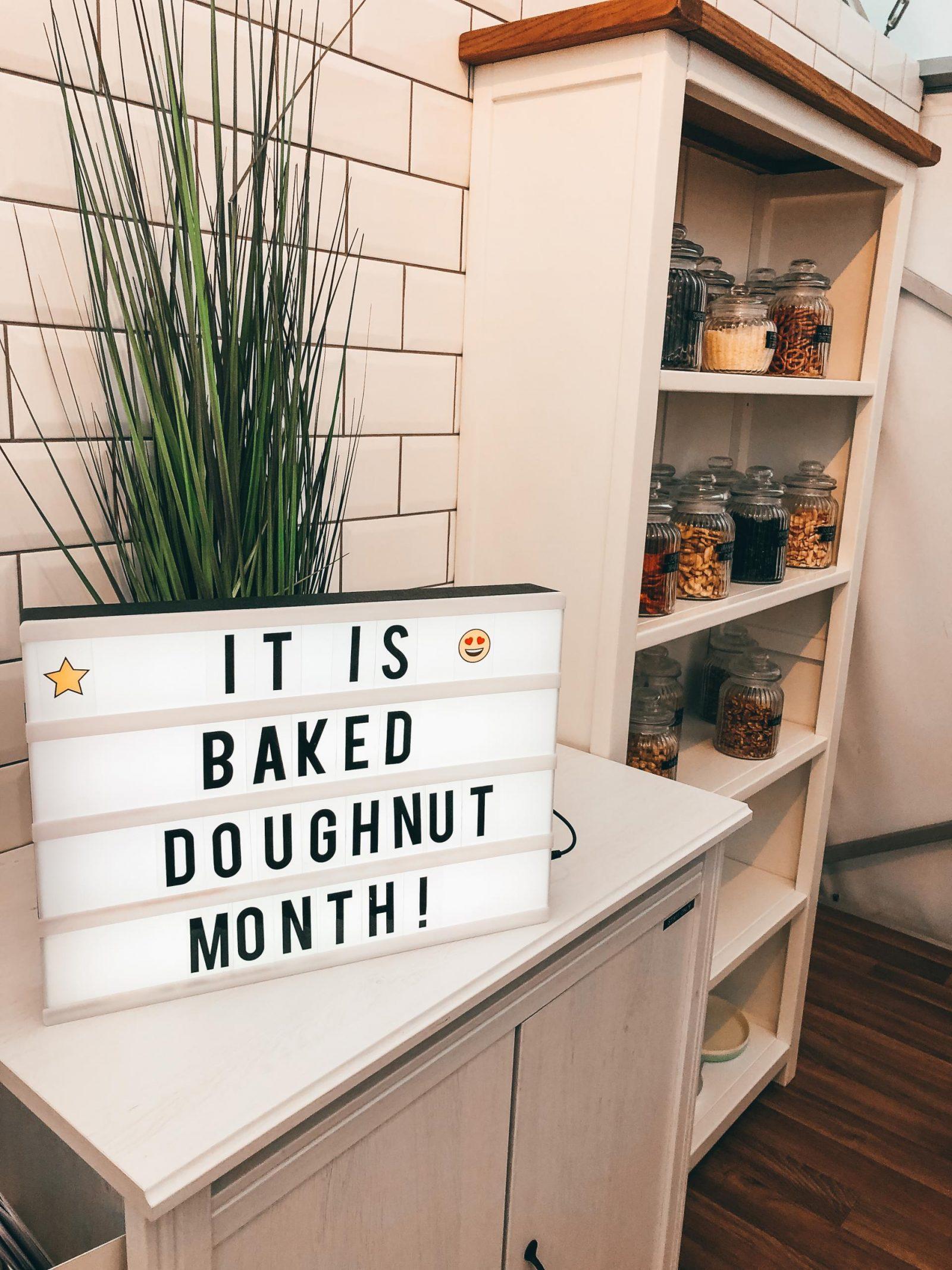 Creative Corner at The Big Birmingham Bake